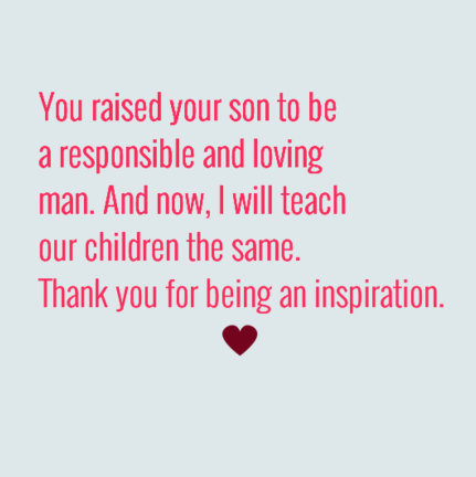 thank-you-mother-in-law-quotes